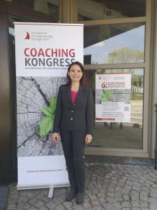 Vorträge München & Keynotes München - Dr. Eugenia Schmitt MBR