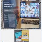 Meetings mit Mehrwert
