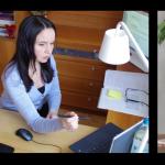 In vier Schritten zu kreativen Online-Meetings (TEIL 1)