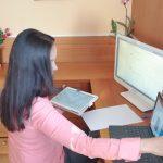 Kollaborationstechniken professionell und zielgerichtet einsetzen