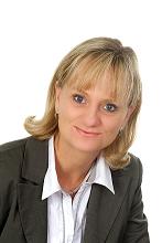 Dr. Ursula Theiler ist Co-Autorin des Buchprojekts